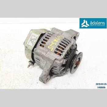 Generator LIGIER JS 50 JS50 KOMBI-SEDAN 2015