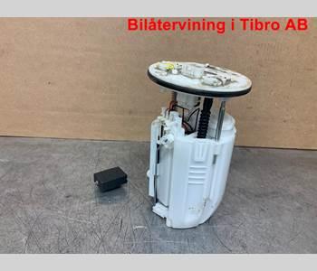 TI-L209509