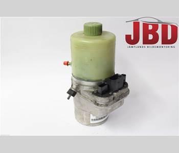 JA-L501541