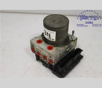 TT-L501189
