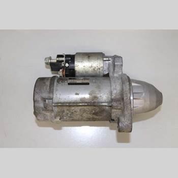 MB C-KLASS (W204) 07-15 MERCEDES-BENZ C 220 CDI 2009 A0061514601