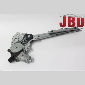 JA-L501611
