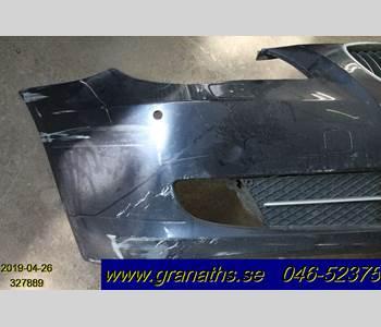 GF-L327889