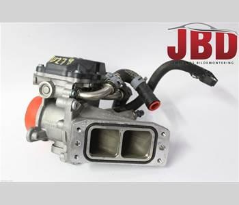 JA-L501702
