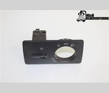 X-L529038