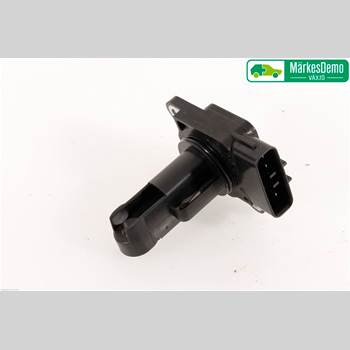 MITSUBISHI L200 06-15 MITSUB. L200 2D 2,5DI-D P.UP 2012 MR547077