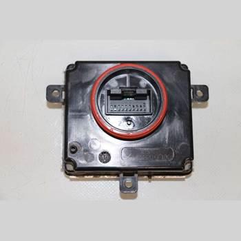 AUDI A7/S7 4G 11-17 AUDI A7 2011 FG0907697