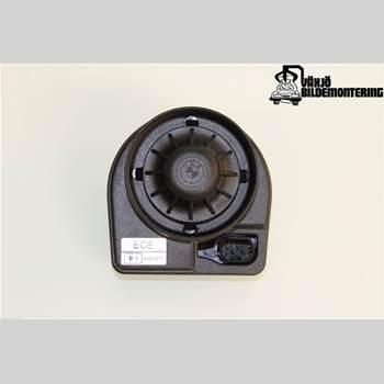 BMW 3 E46      98-05 Bmw 3 E46      98-05 2004