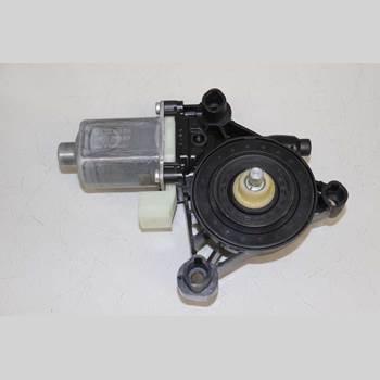 Fönsterhissmotor VW CRAFTER II / E-CRAFTER 17- VOLKSWAGEN CRAFTER 2018 8W0959802