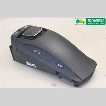LEXUS RX 350/450H 08-15 RX (III) AWD 2009 84782-48010
