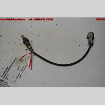 CHEVROLET SILVERADO PICKUP 5,3 2007 X