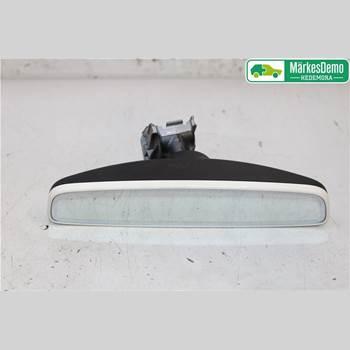 Spegel Invändig VW PASSAT 15-19 VOLKSWAGEN, VW  3C PASSAT 2015 3G0857511AF