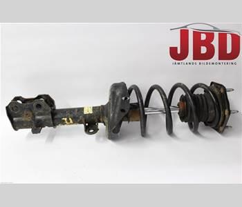 JA-L502248