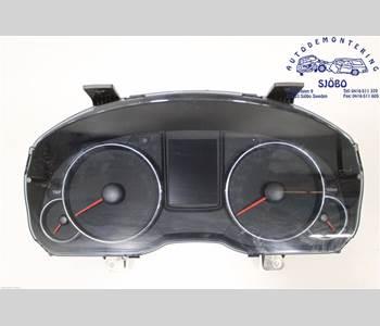 TT-L501522