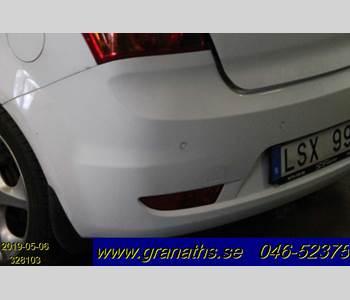 GF-L328103