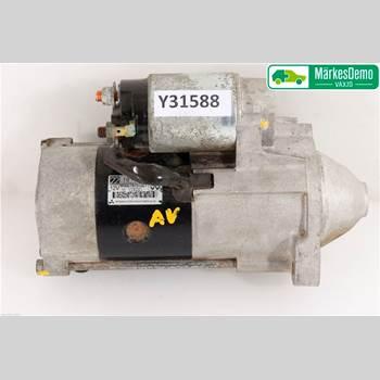 MITSUBISHI L200 06-15 MITSUB. L200 2D 2,5DI-D P.UP 2012 1810A053