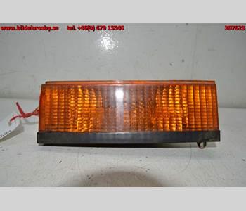US-L307623