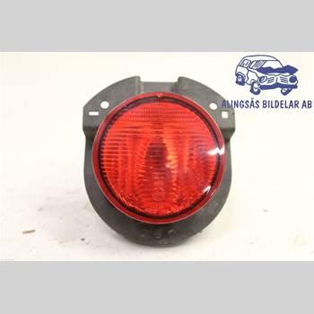 MITSUBISHI L200 06-15 5DC5 2.5 DI-D Rallia AUT 4X4 2013 8337A075