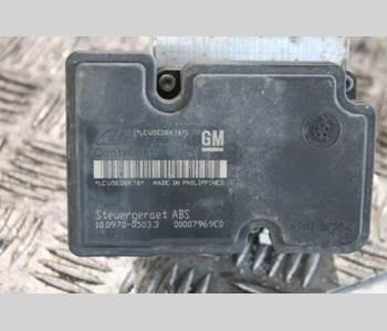 GF-L328149