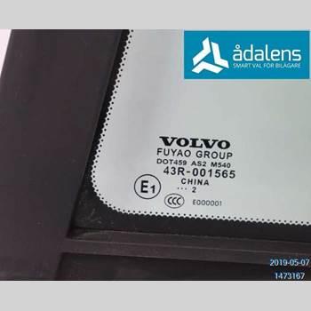VOLVO S60 11-13 VOLVO F + S60 S60 2013 31385448