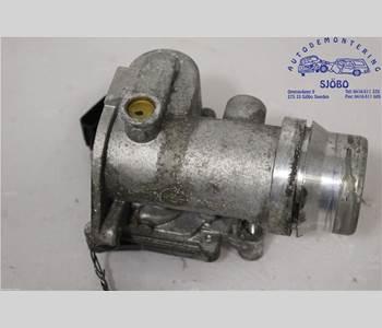 TT-L501796
