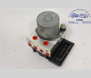 TT-L501799
