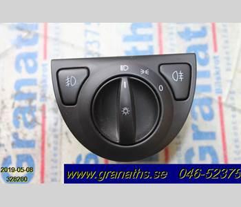 GF-L328260