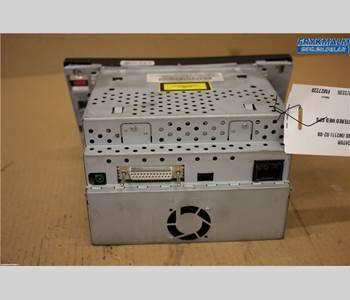 FM-L455813