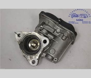 TT-L501785