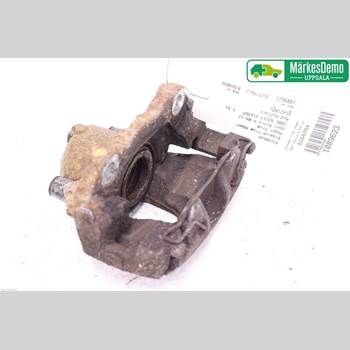 OPEL ASTRA H 04-12 Opel Astra H 1,6 twinsport04-12 2006 93190648