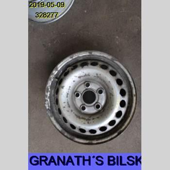 VW TRANSP/CARAVELLE 04-15 VOLKSWAGEN, VW  7J0 2012