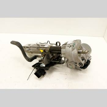 Styrservo Pump Elektrisk VW UP! / E-UP! 1,0 TFSI 2014 1S1423520AF