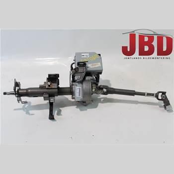 JA-L502529