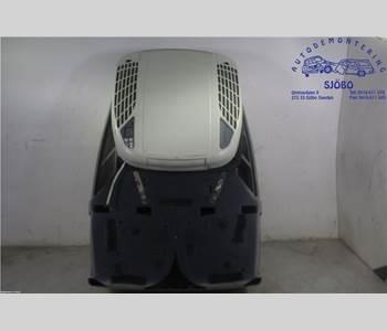 TT-L502571