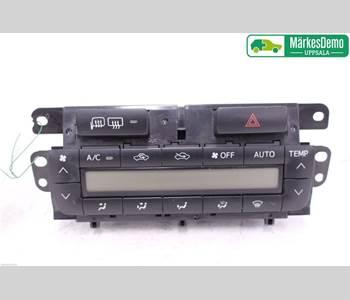 B-L1089805