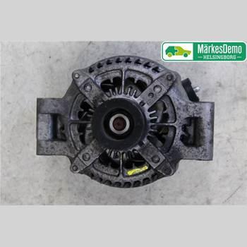 Generator BMW 1 F20/F21 11-19 Bmw 1 F20-f21      11- 2012 12317616120