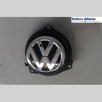 VW GOLF / E-GOLF VII 13- Golf Vii 13- 2014 5G6827469F
