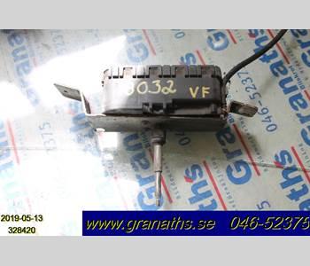 GF-L328420