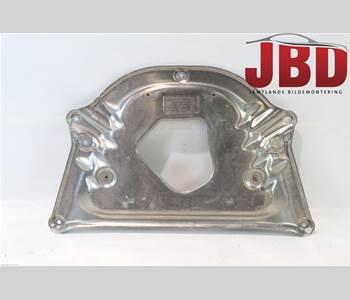 JA-L502776