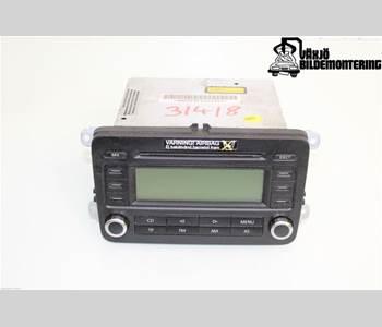 X-L530200