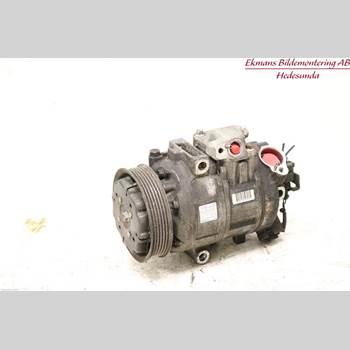 VW GOLF IV 98-03 VW GOLF VAR 1,6 FSI 2005 6Q0820803DX