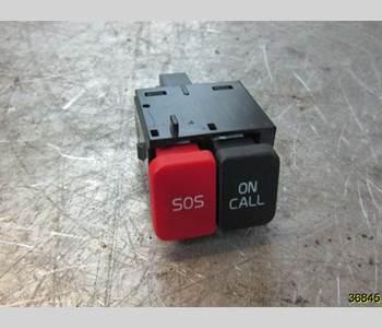 OW-L36845
