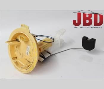 JA-L502966