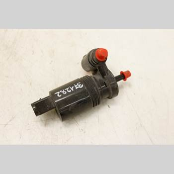 Spolarpump Vindruta MINI CLUBMAN R55 06-14 1,6 TURBO S CLUBMAN 2009 2751743