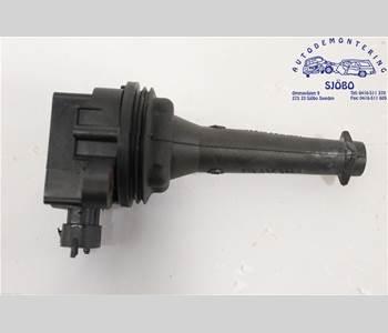 TT-L502307