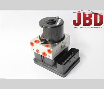 JA-L503029