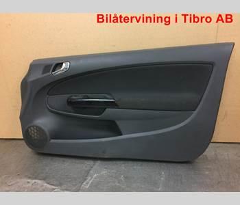 TI-L212809