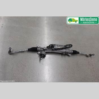 AUDI A4/S4 16-19 Audi A4-S4 16- 2019 8W1423055AE