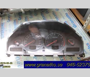 GF-L328650