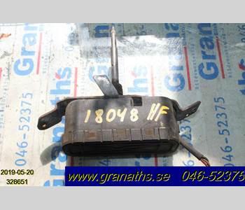 GF-L328651